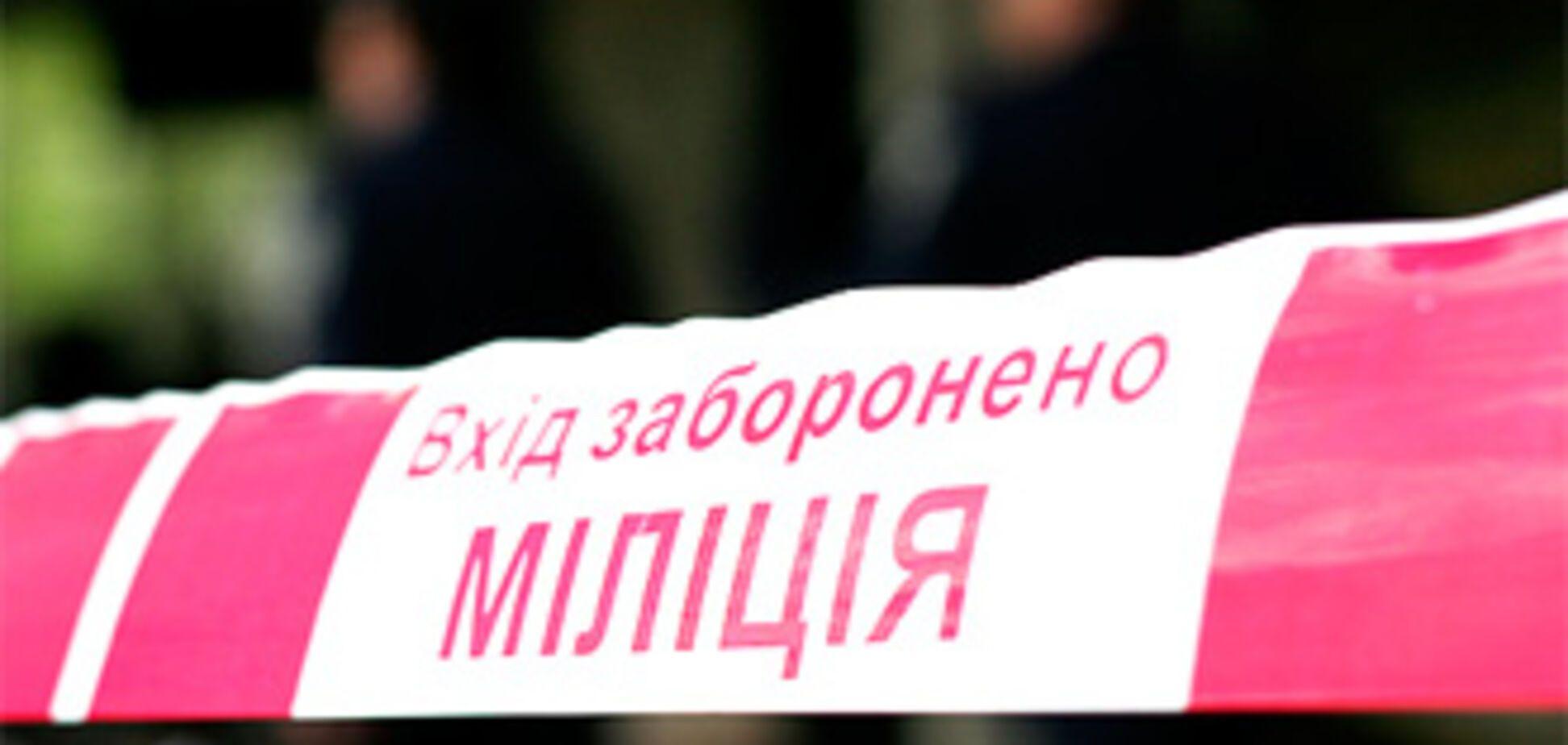 На Донеччині до смерті забили депутата