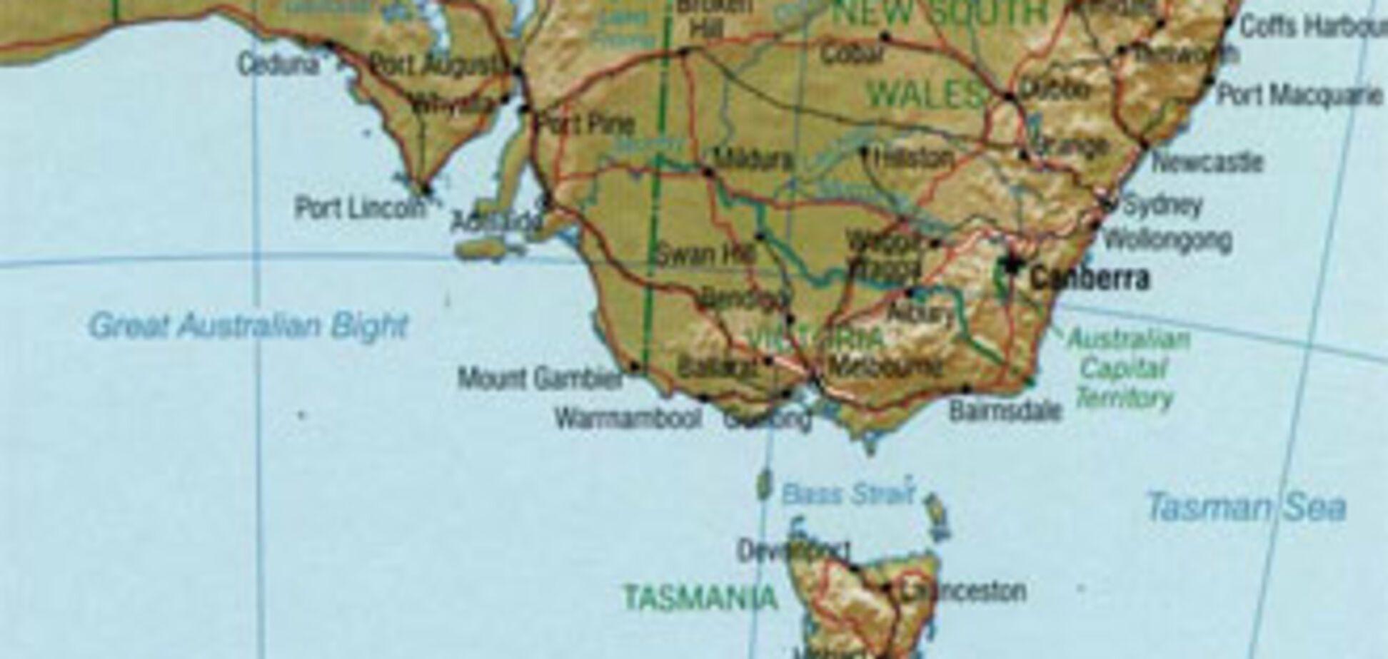 В Австралії йде' полювання за лікарями'