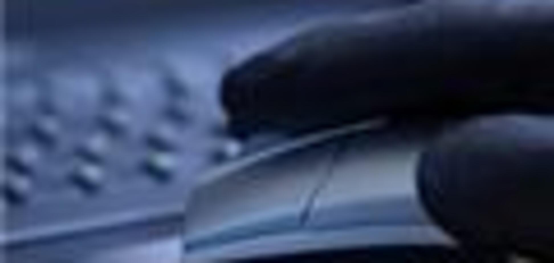 У Дніпропетровську затримали хакера, який працював за замовленням