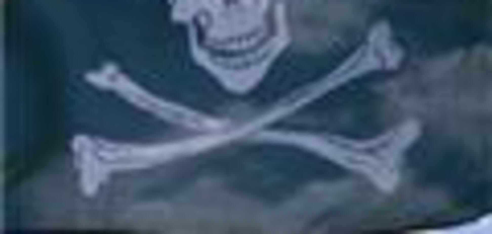 Пірати захопили ще двох українців