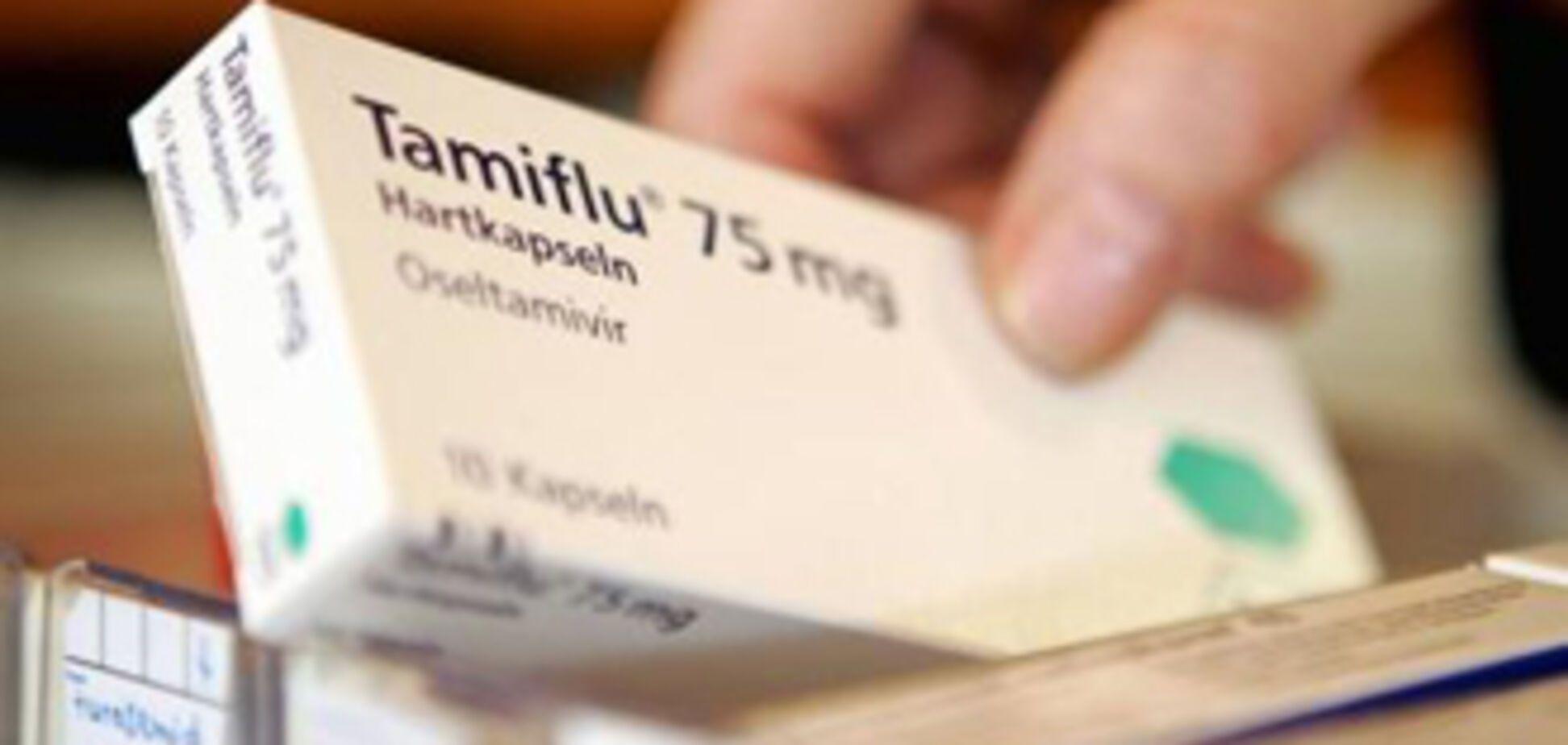 В Україну завозять некондиційні ліки