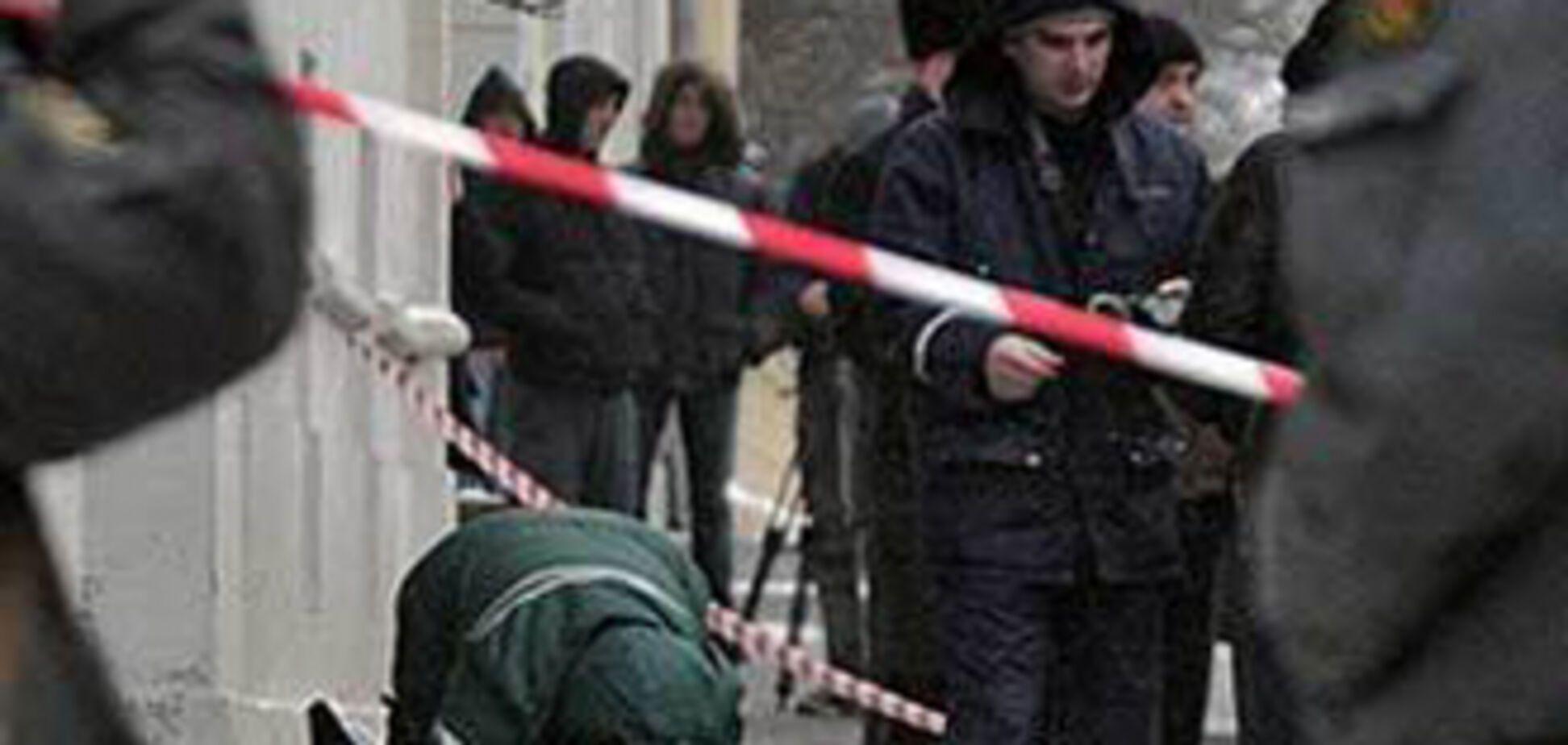 Розкрито вбивства російського адвоката і журналістки