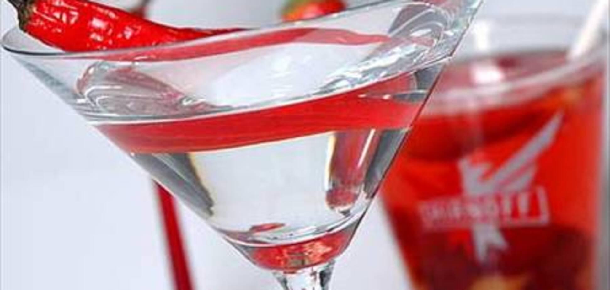 Ученые: Алкоголь на сутки снижает иммунитет