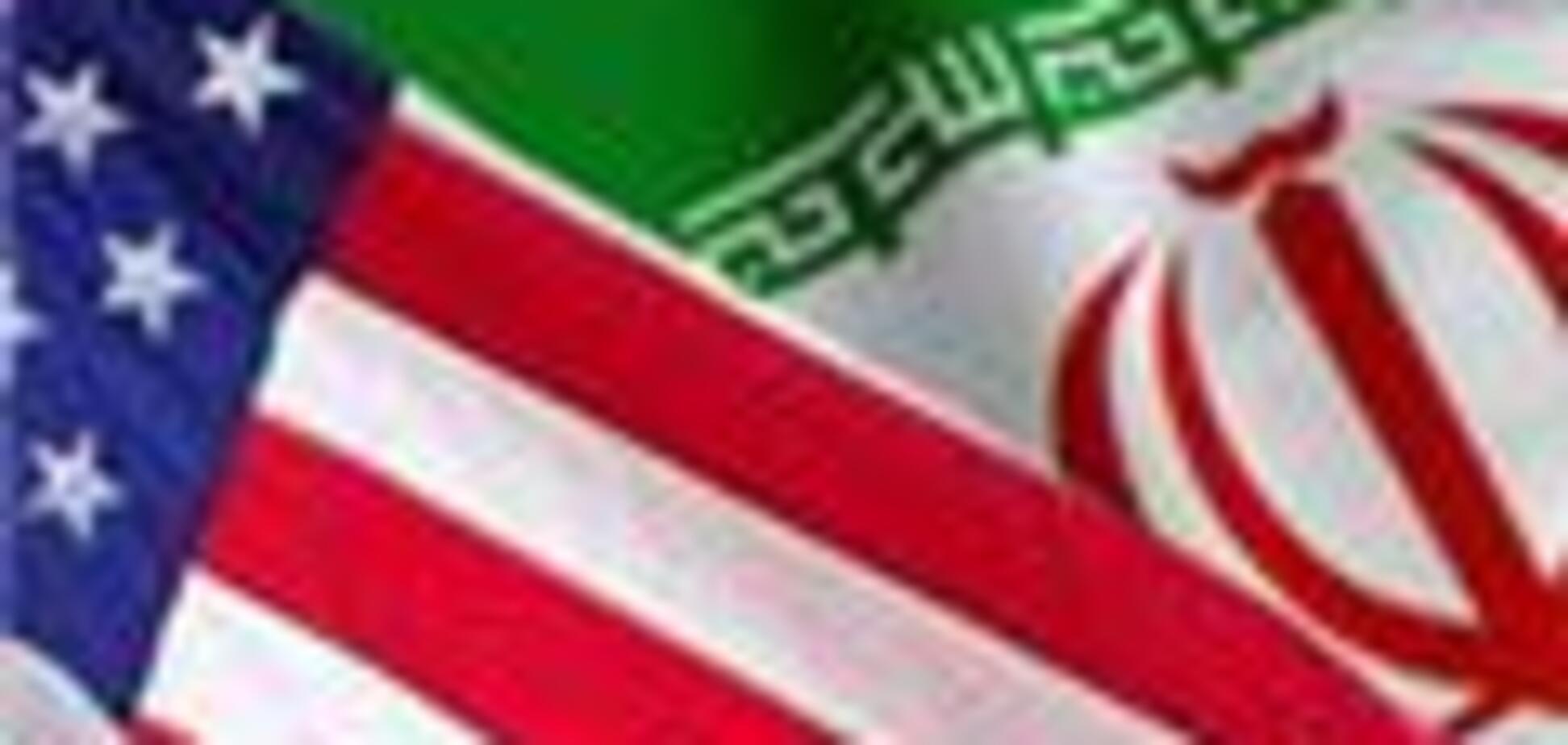 США вважають, що не час вести бізнес з Іраном
