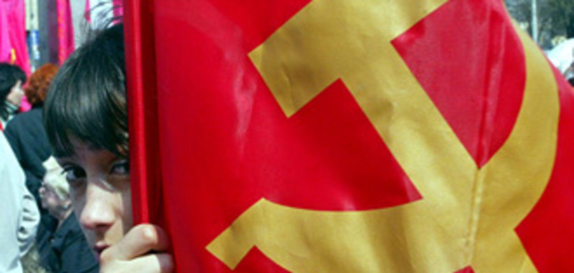 Коммунисты поставили Тимошенко условие