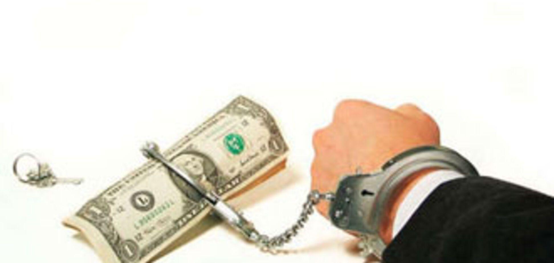КСУ попал в денежный капкан правительства