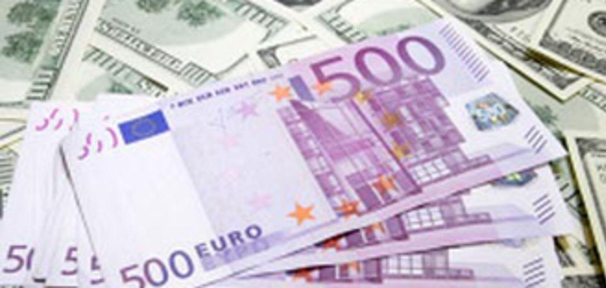 Доллар на межбанке пока стабилен