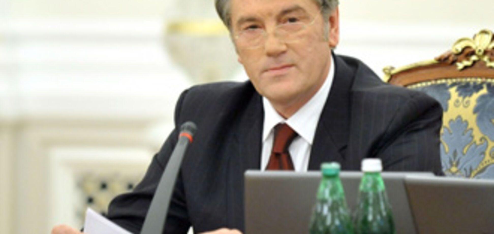 Украина и Бразилия установят безвизовый режим