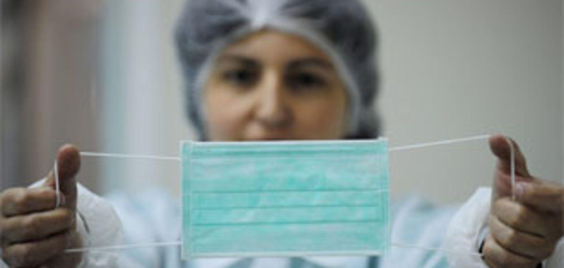 ПР снова хочет знать, куда пойдет гриппозный миллиард