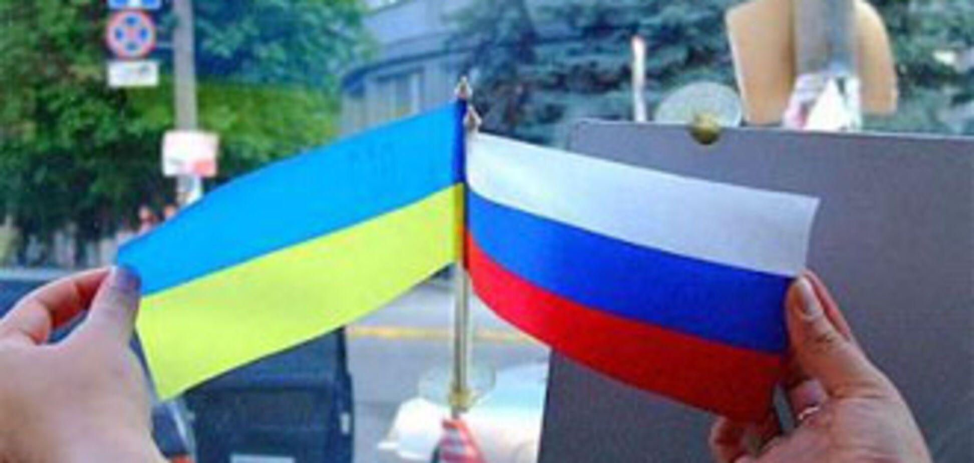 МИД РФ ябедничает: в Украине и Грузии не любят русских