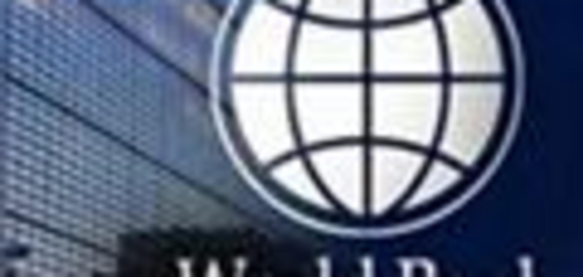 Беларусь получит 200 млн долларов от Всемирного банка