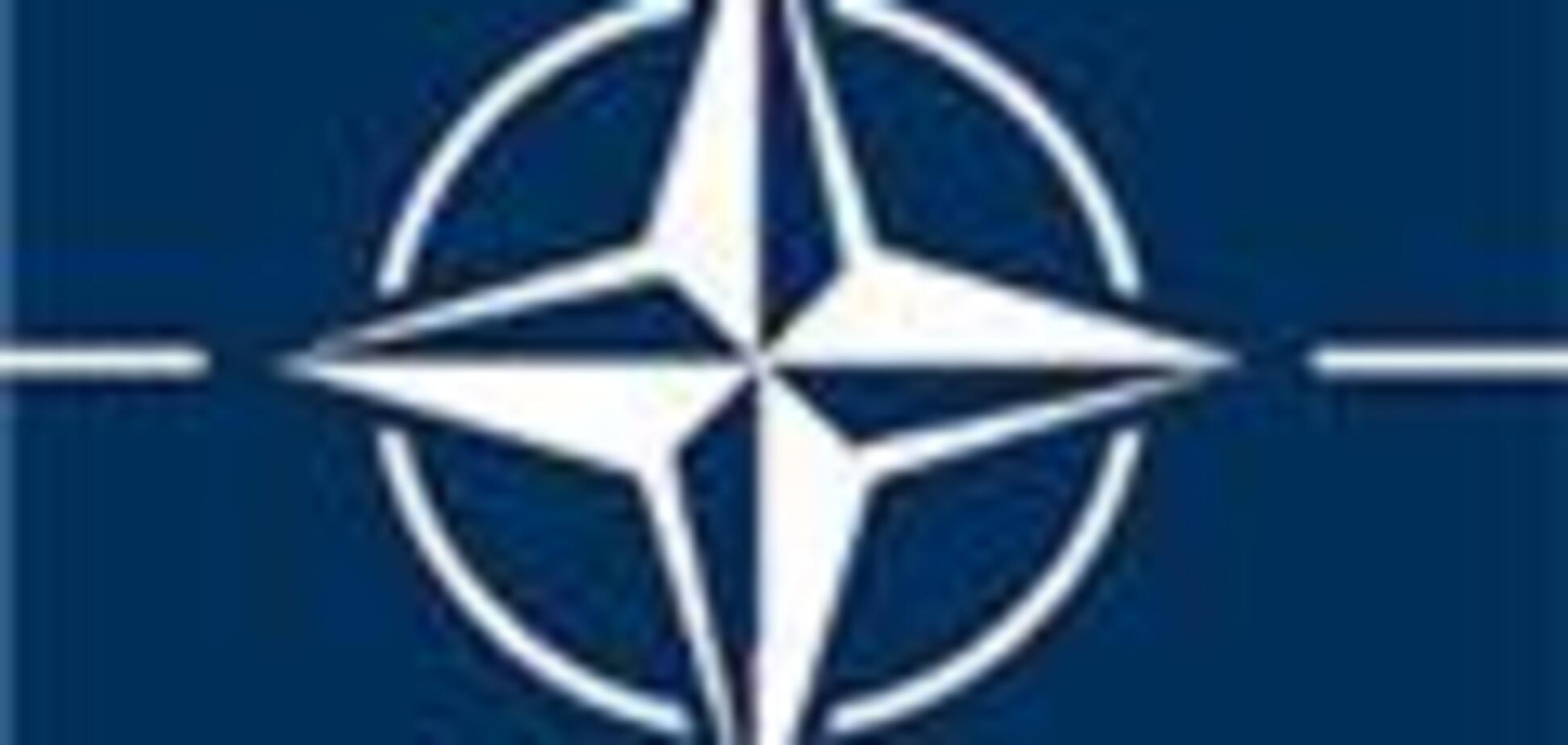 Порошенко поехал отчитываться перед НАТО