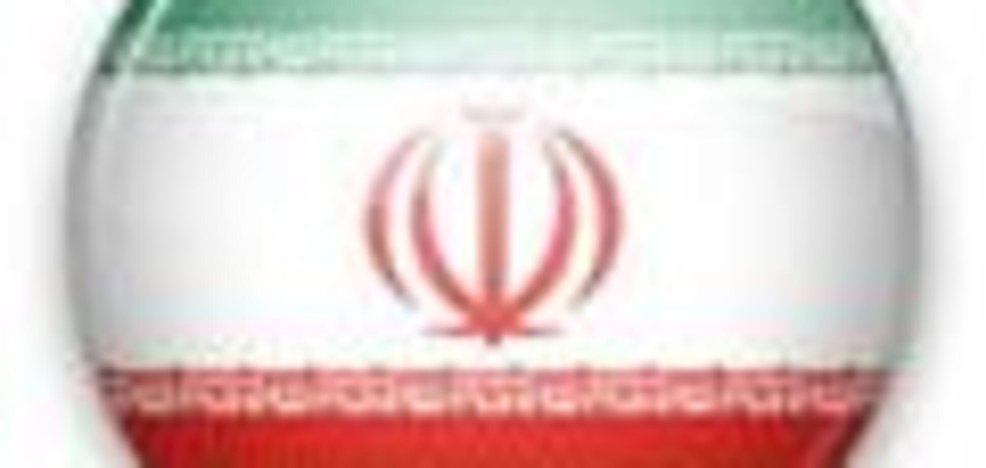 Иран заинтересовался украинским углем