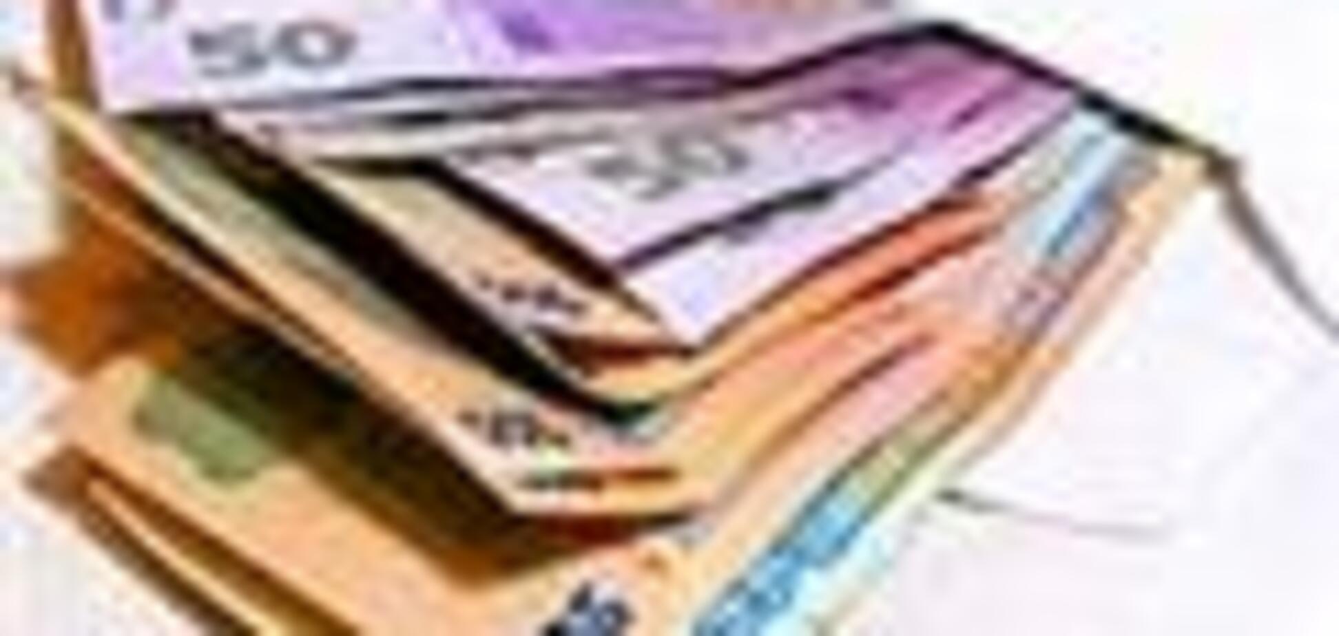 Выборы укрепят национальную валюту?