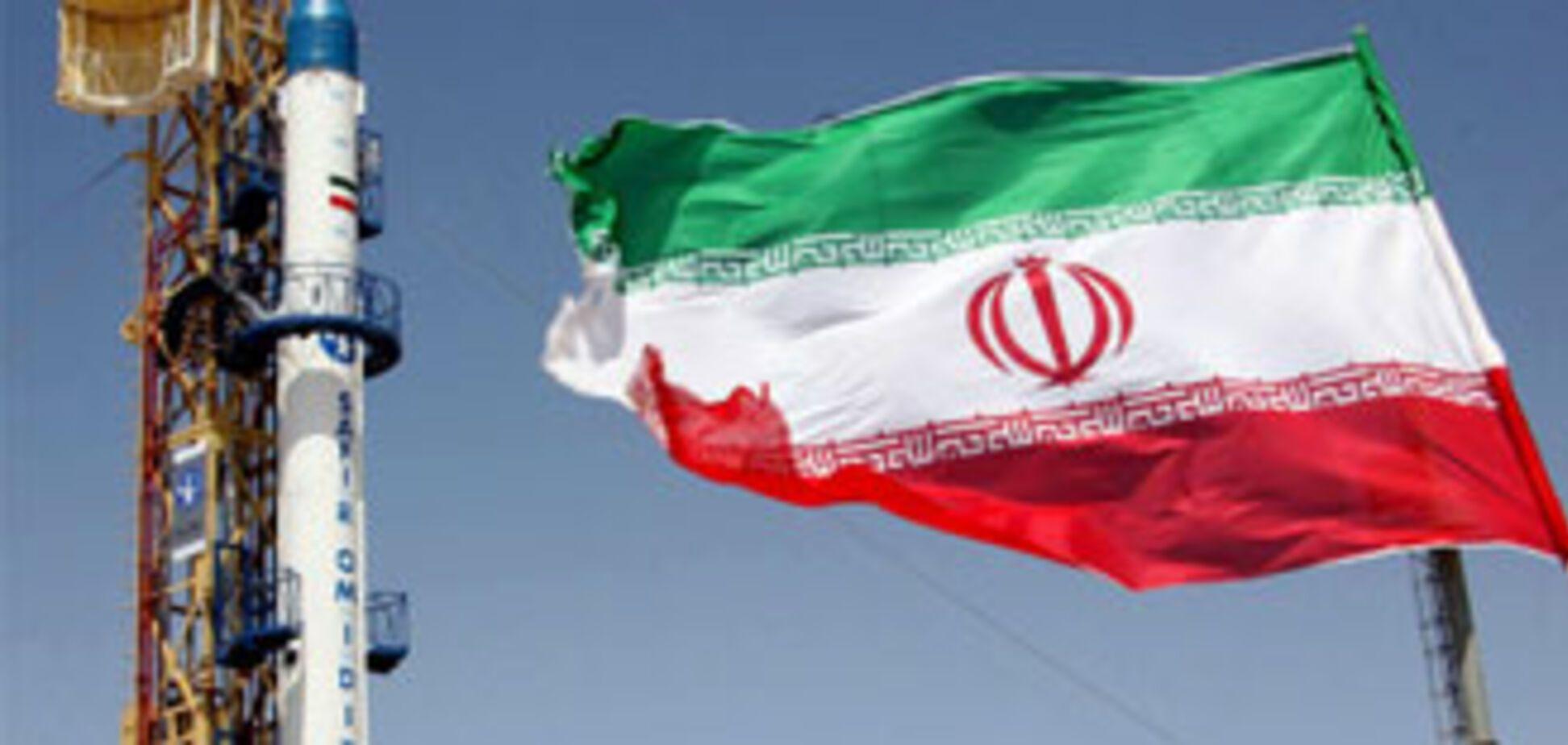 Иран сам будет обогащать уран