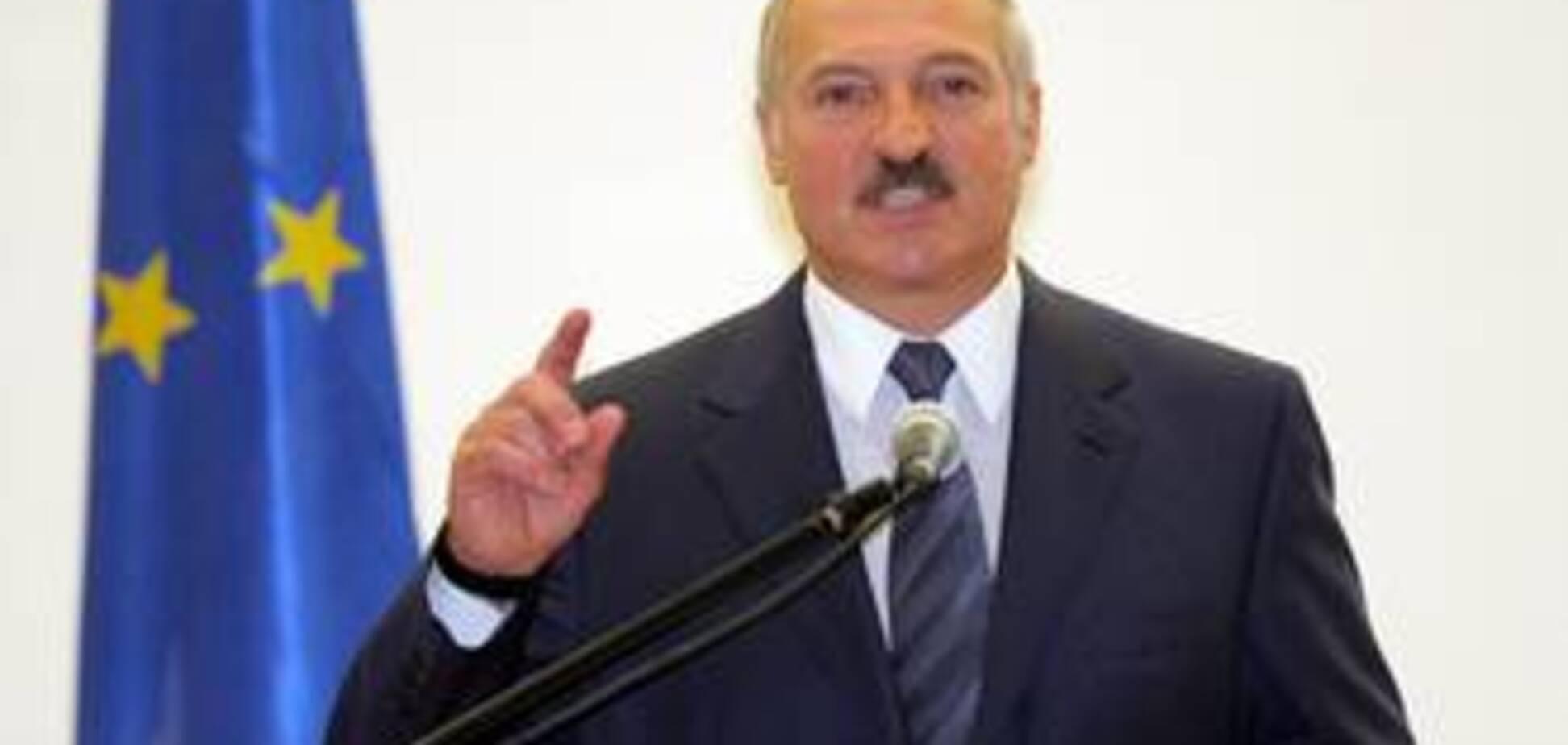 Лукашенко раскрыл секрет собственной смерти