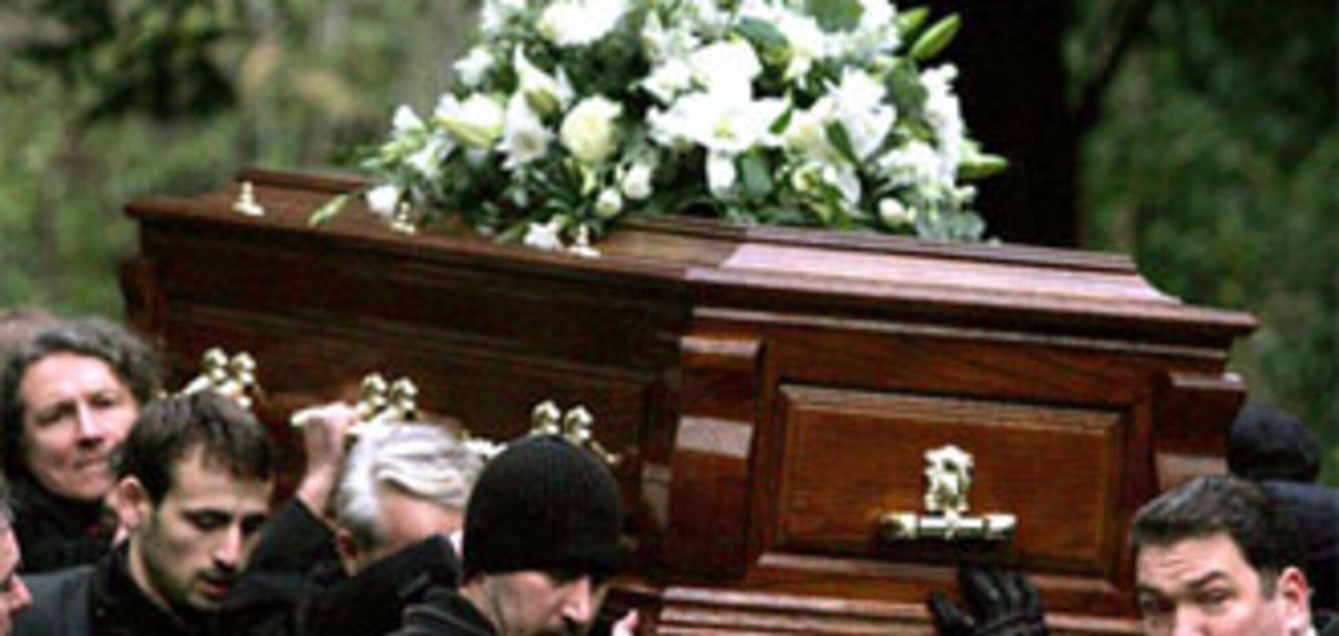 П'яним водіям обіцяють безкоштовні похорони