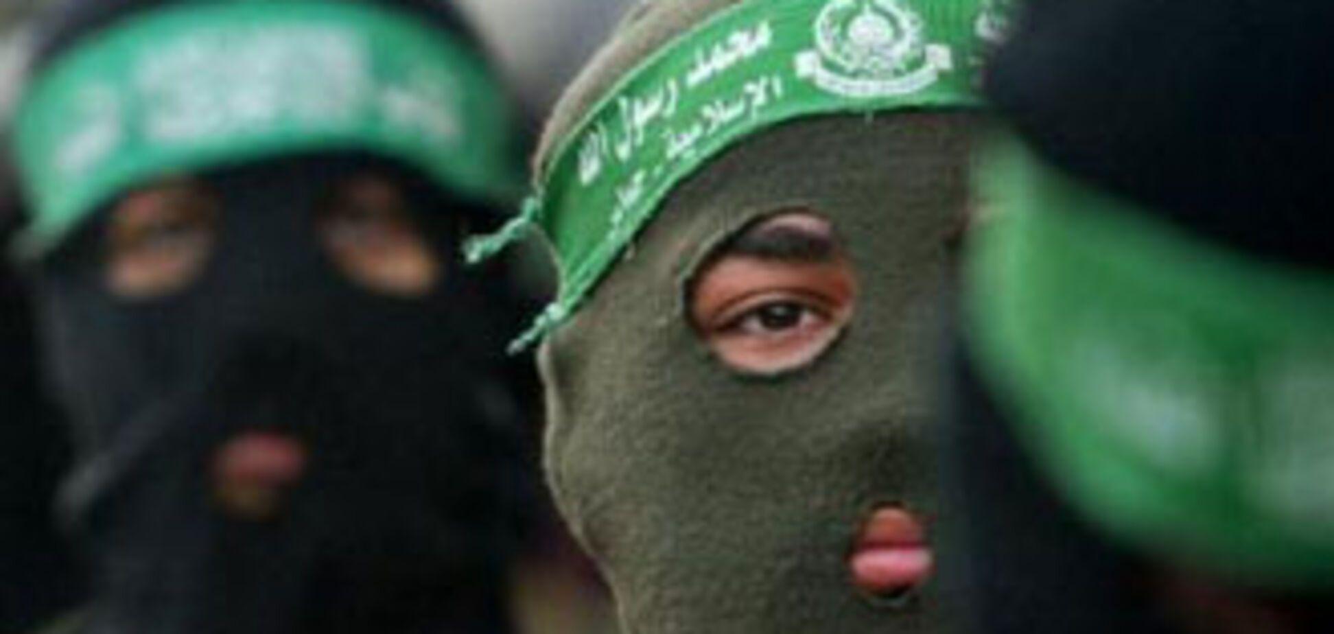 США збираються вдарити по базах Аль-Каїди