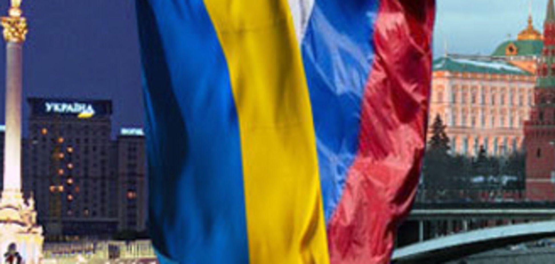 Украина и Россия поговорят о Черноморском флоте