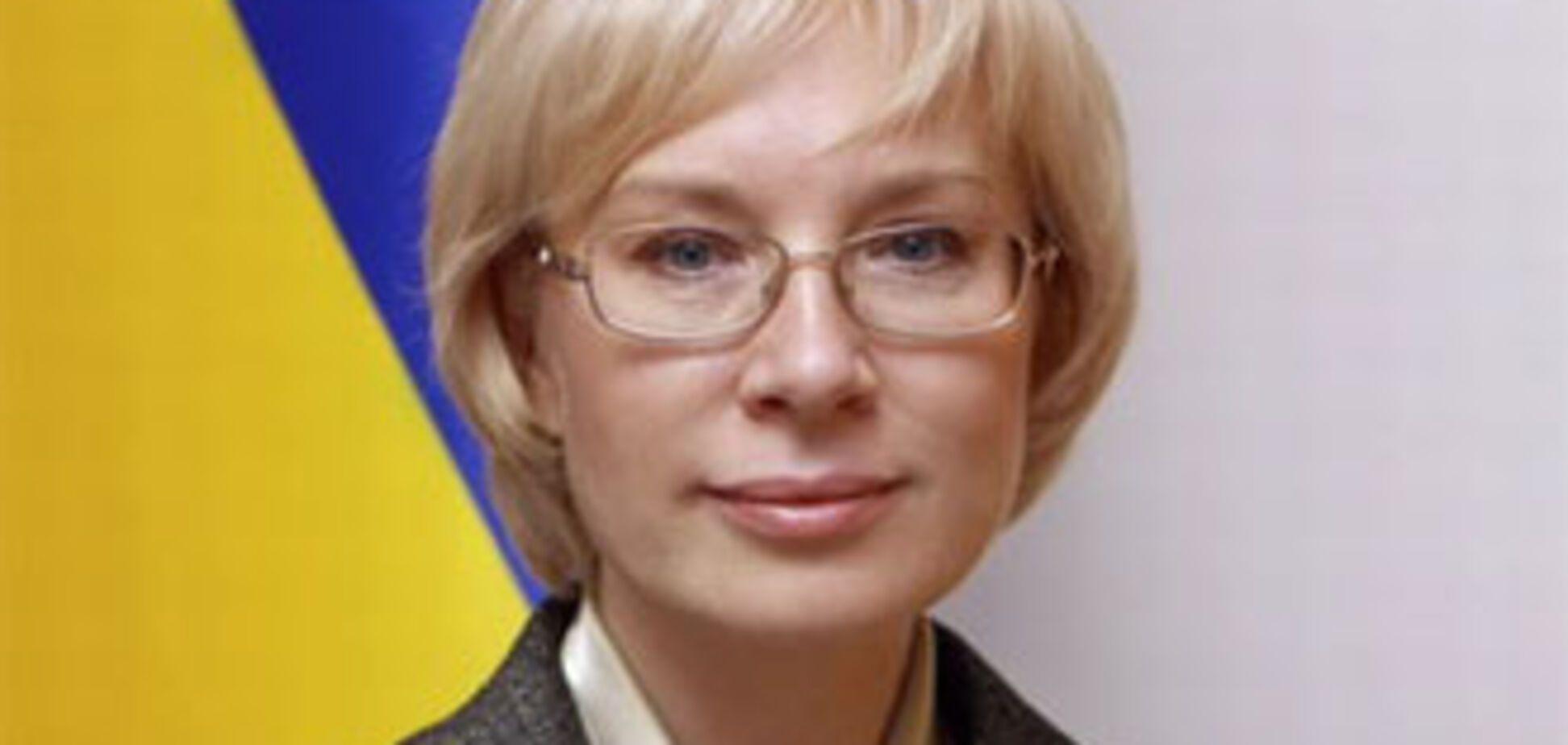 Блок Литвина не поддержит отставку министра труда