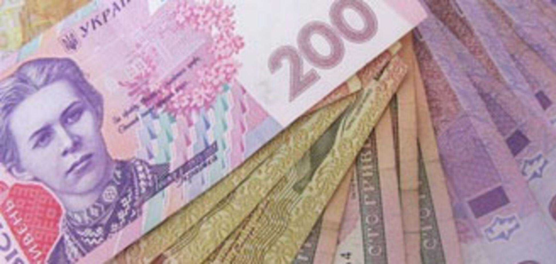 Харьков и Львов получат 56,8 млн на Евро-2012