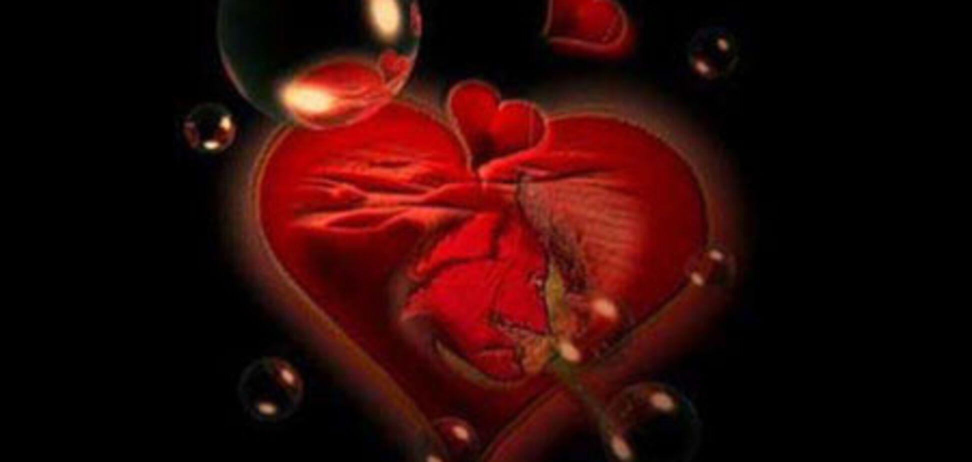 «Марокана»: услада для влюбленных