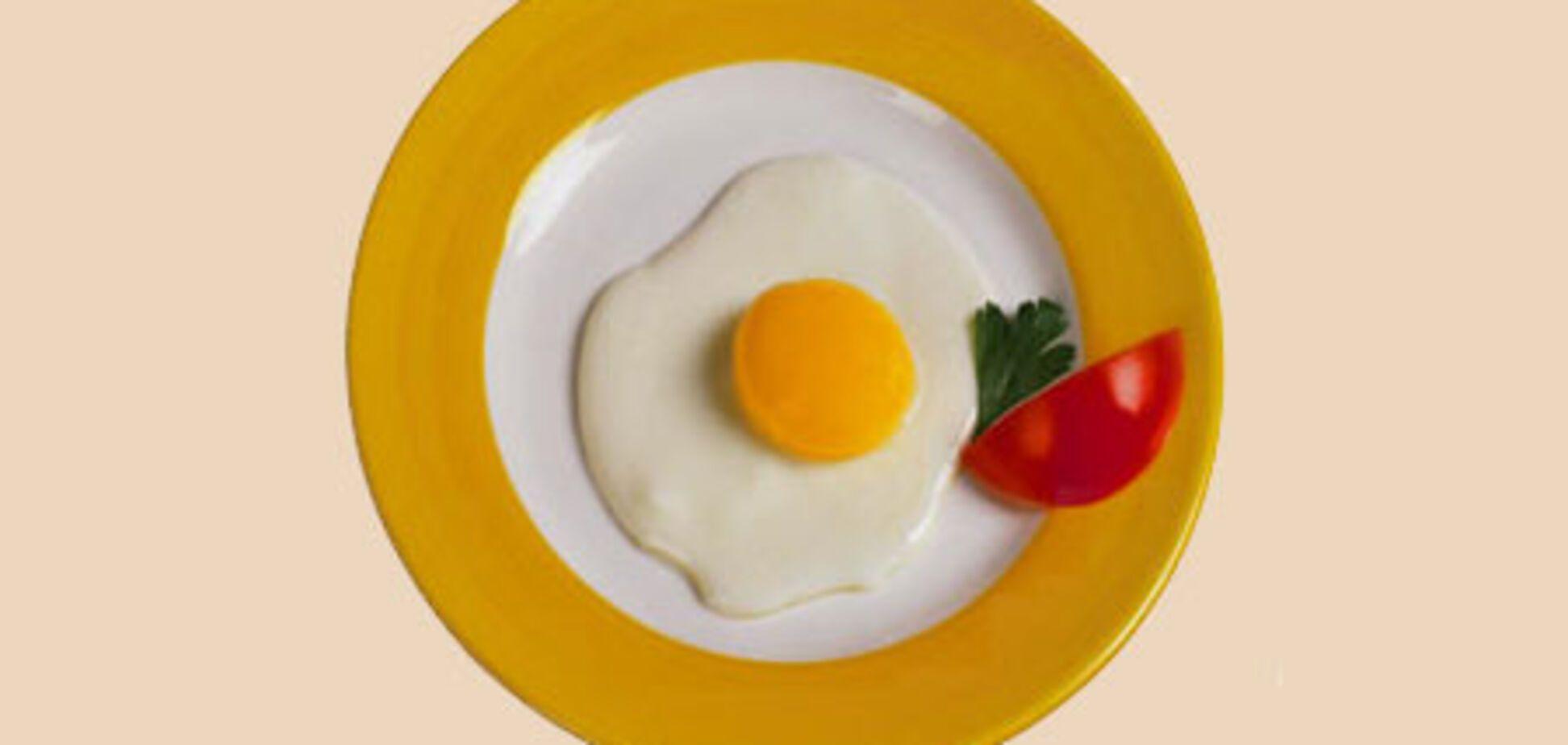 Завтраки и обеды в «ШАТО»