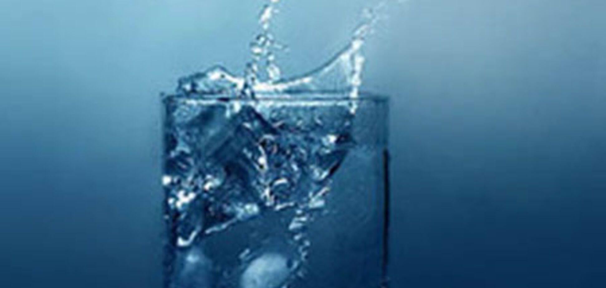 Можно ли пить воду после еды…