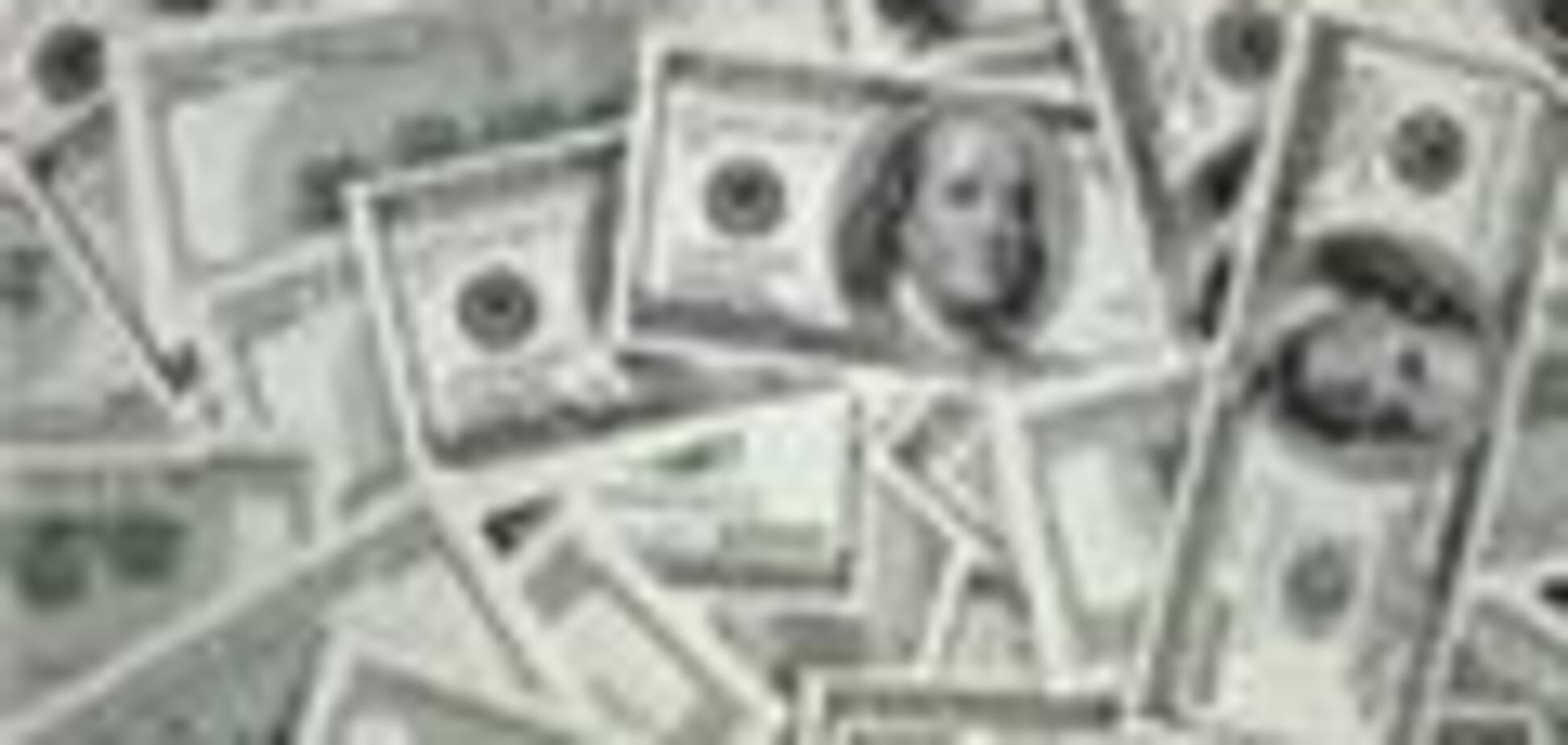Українці в 2009 році купили $ 3 млрд