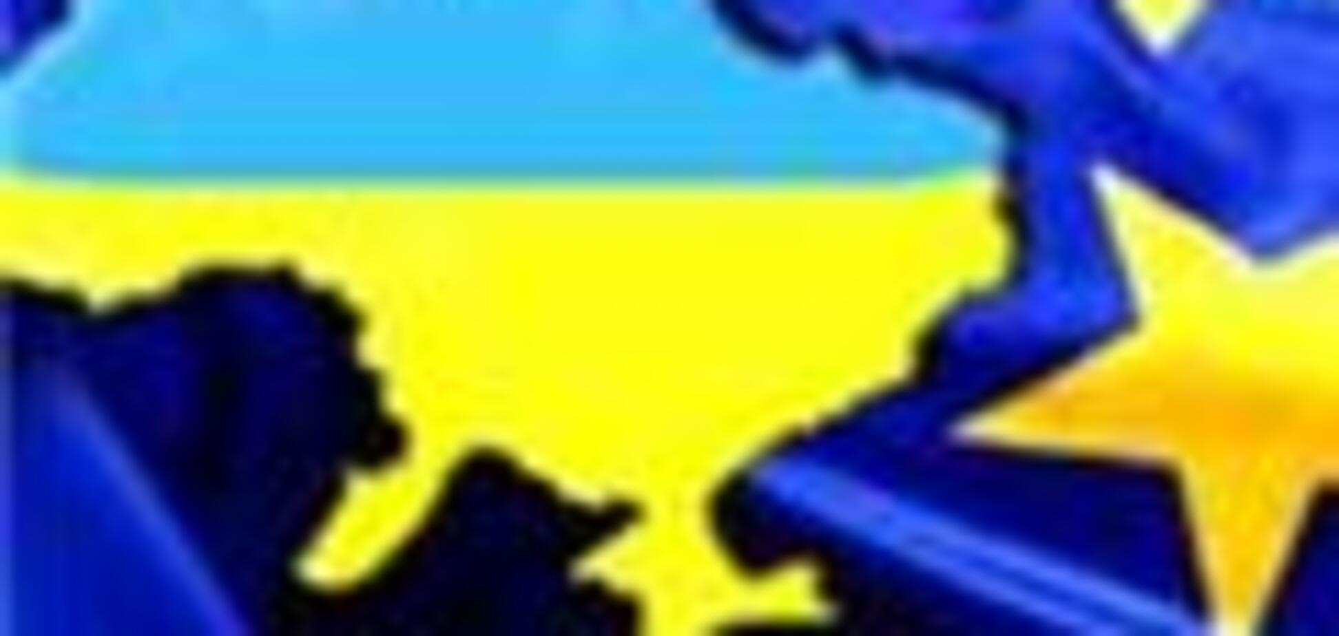 Україна роз'яснили, навіщо їй 'Східне партнерство'