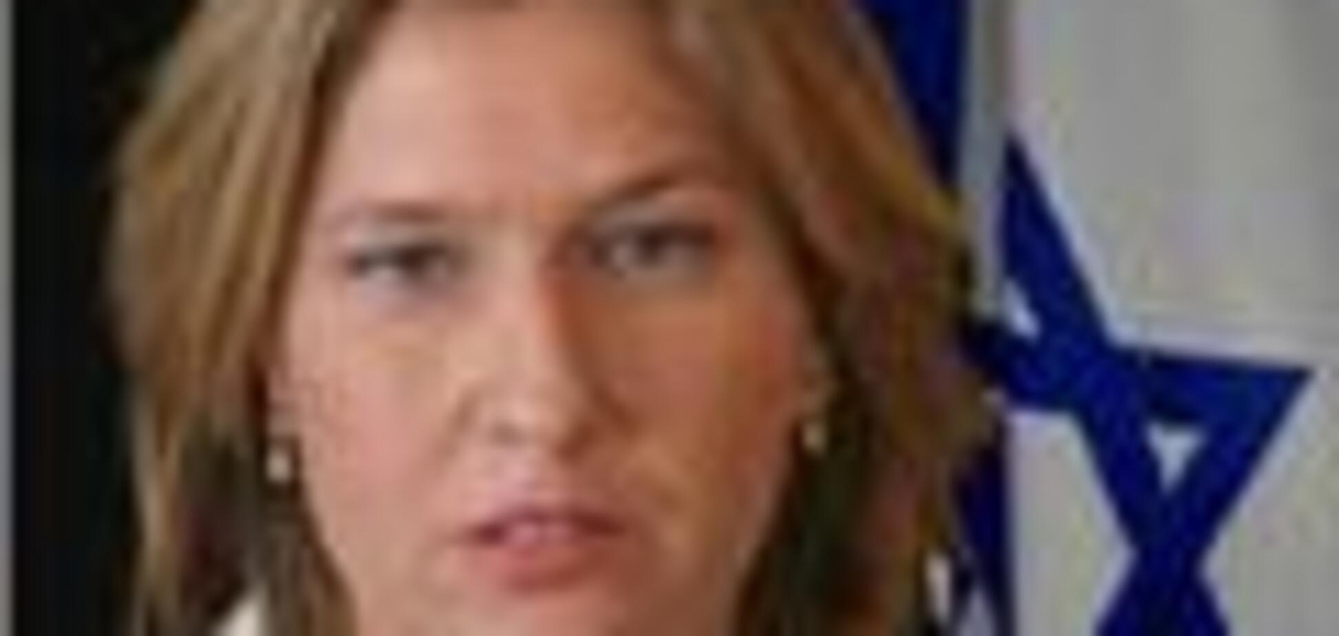 Ізраїль загрожує Газі новими обстрілами