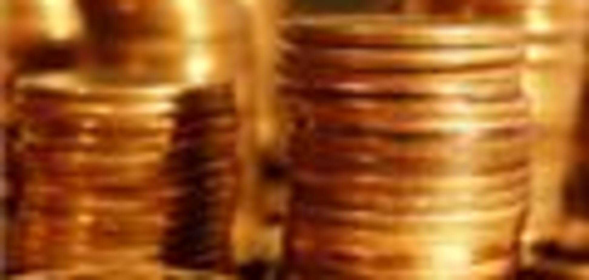 'Імеді' продали грузино-арабської компанії