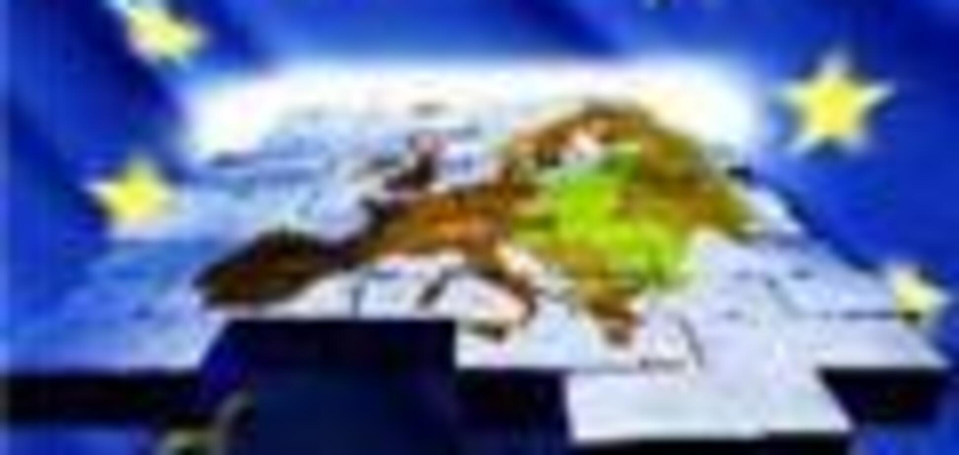 Латвія отримала перший транш кредиту ЄС
