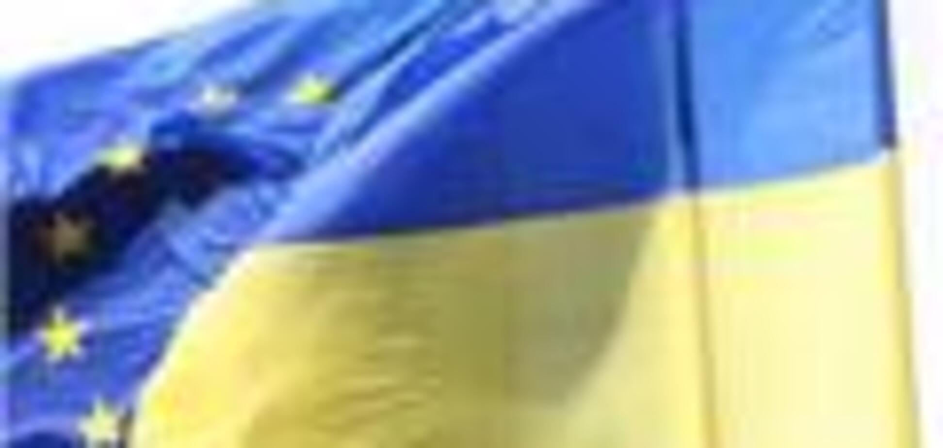 Депутати вимагатимуть від ЄК спростити візи для українців