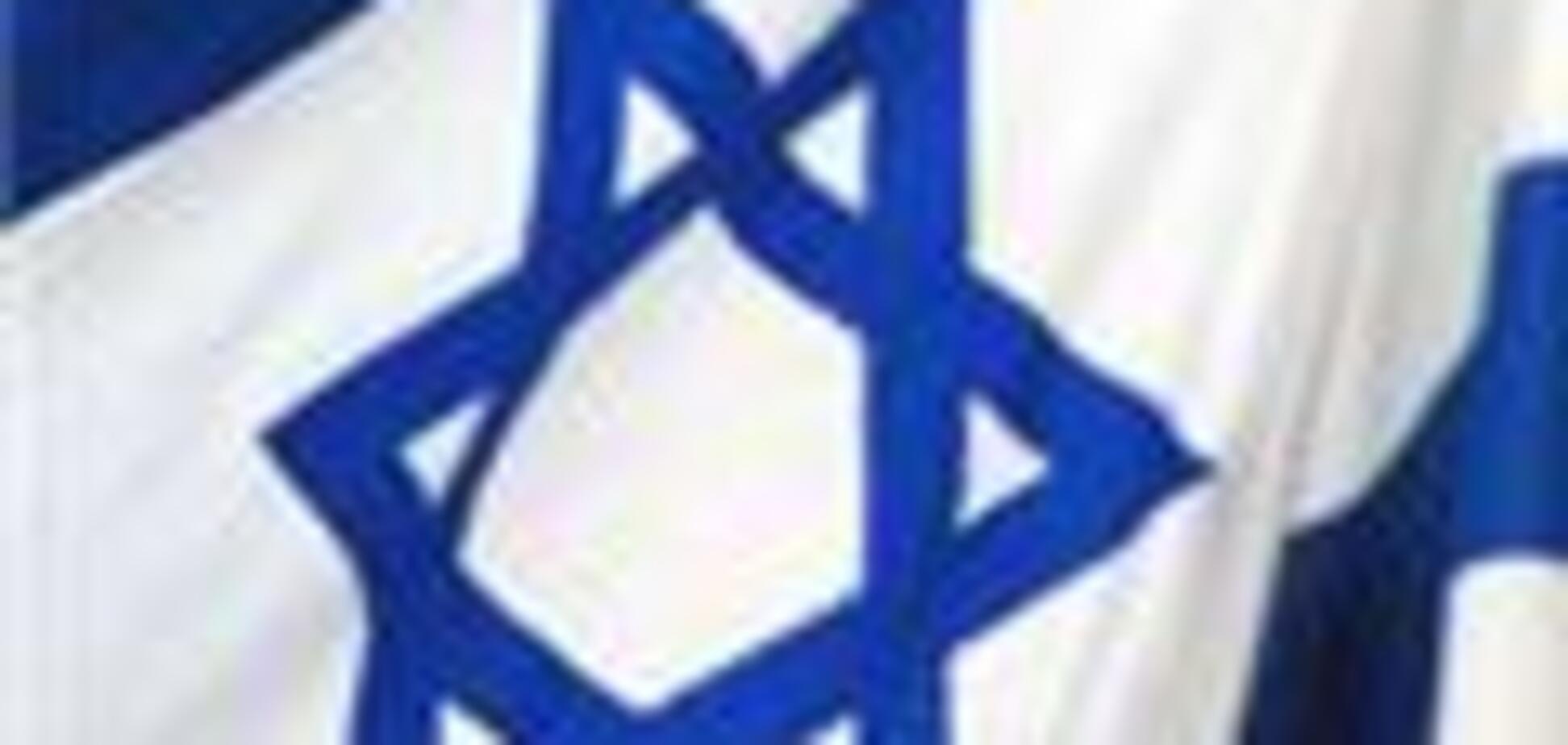 В Ізраїлі тривають переговори про коаліцію