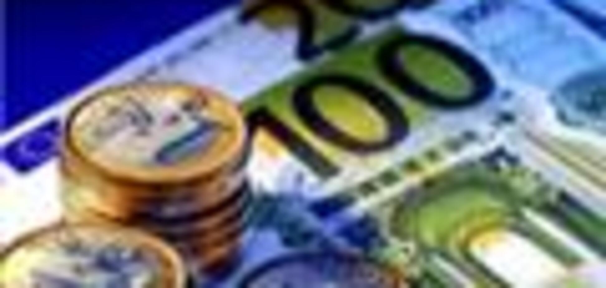 Європа допоможе українським 'дочкам' своїх компаній