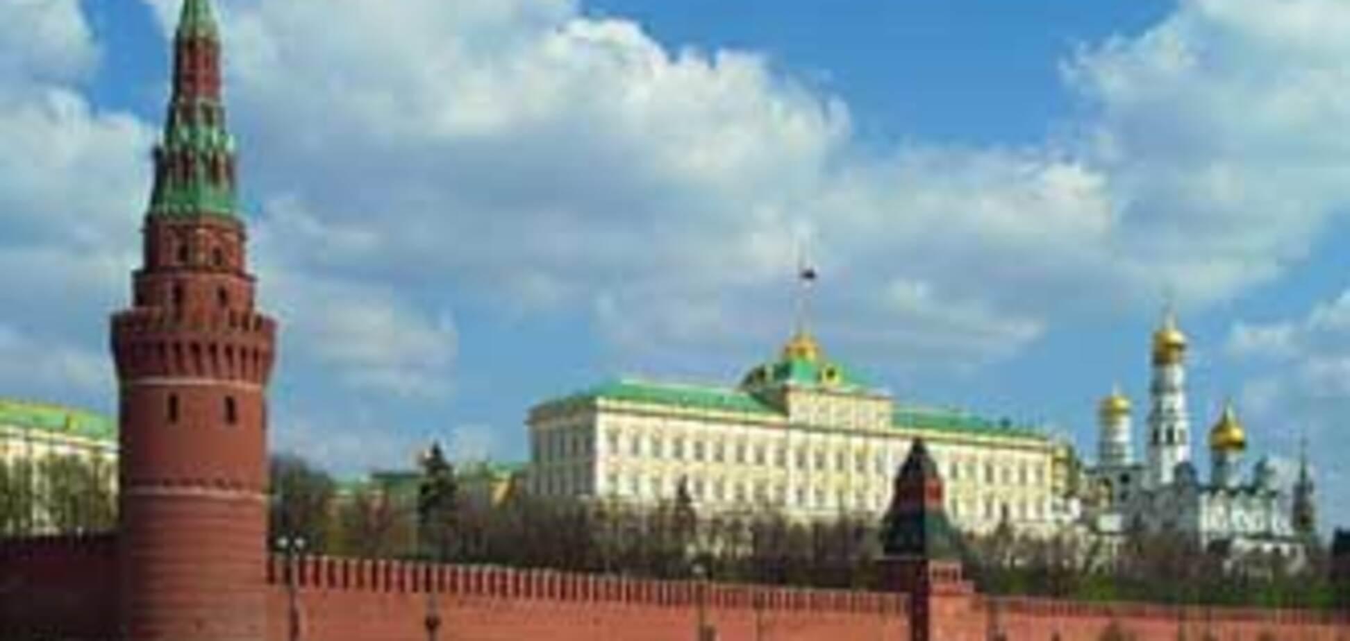 Україна завдає Росії прямої шкоди