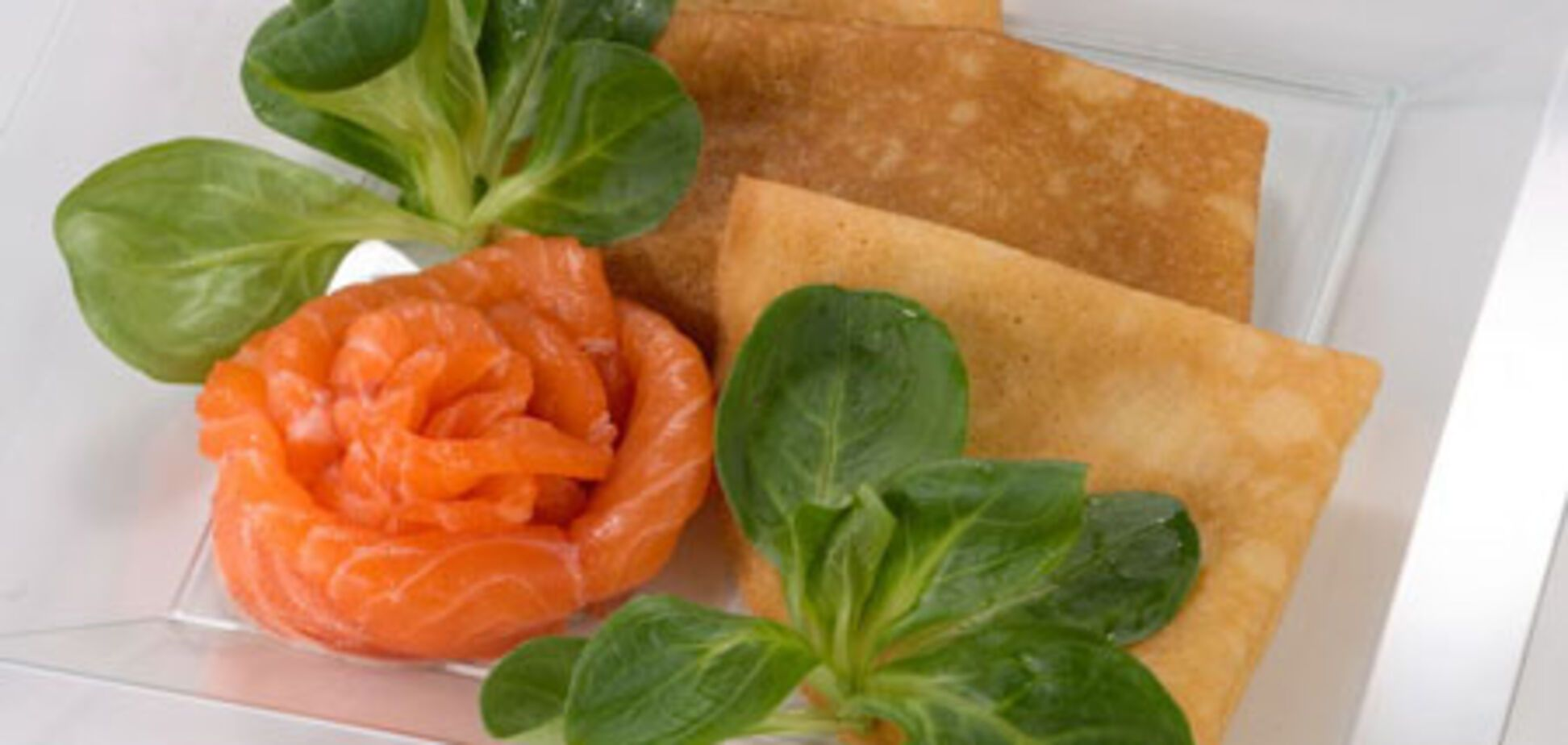 Ресторан «Хуторок» на Набережной приглашает Всех на празднование Масленицы