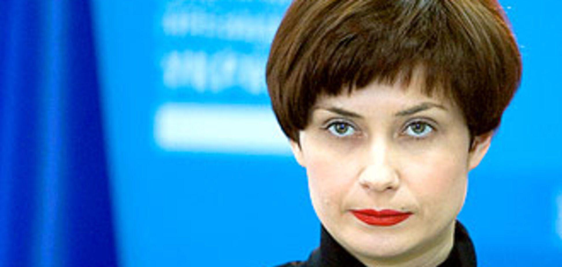 ТОП-5 найбільш відомих прес-секретарів України