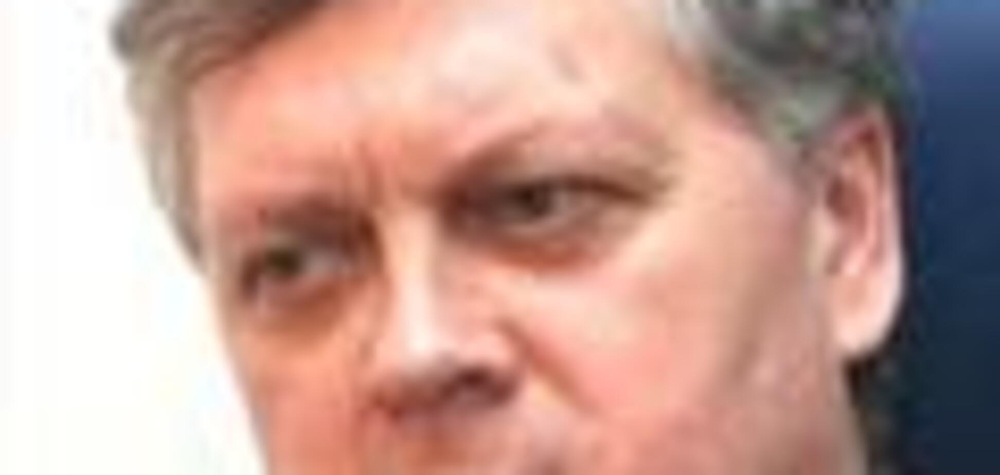 Кабмін призначив Кужель старого заступника