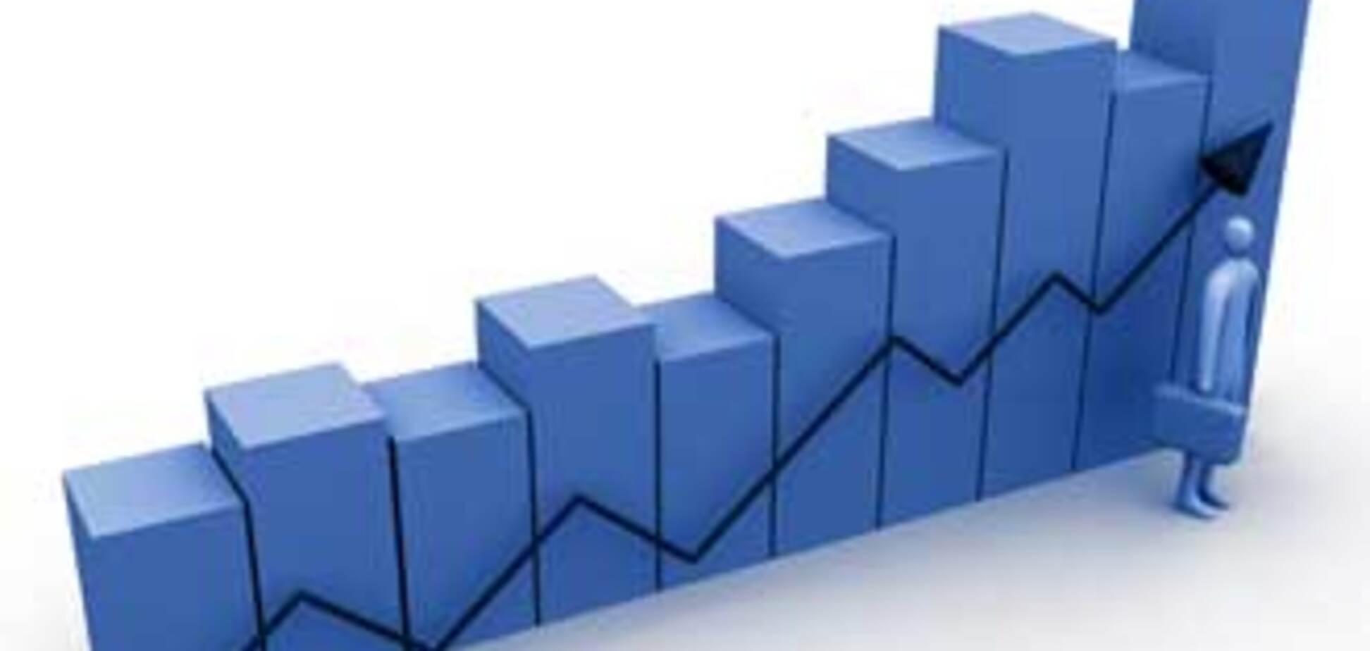 Платіжний баланс України увійшов до профіцит