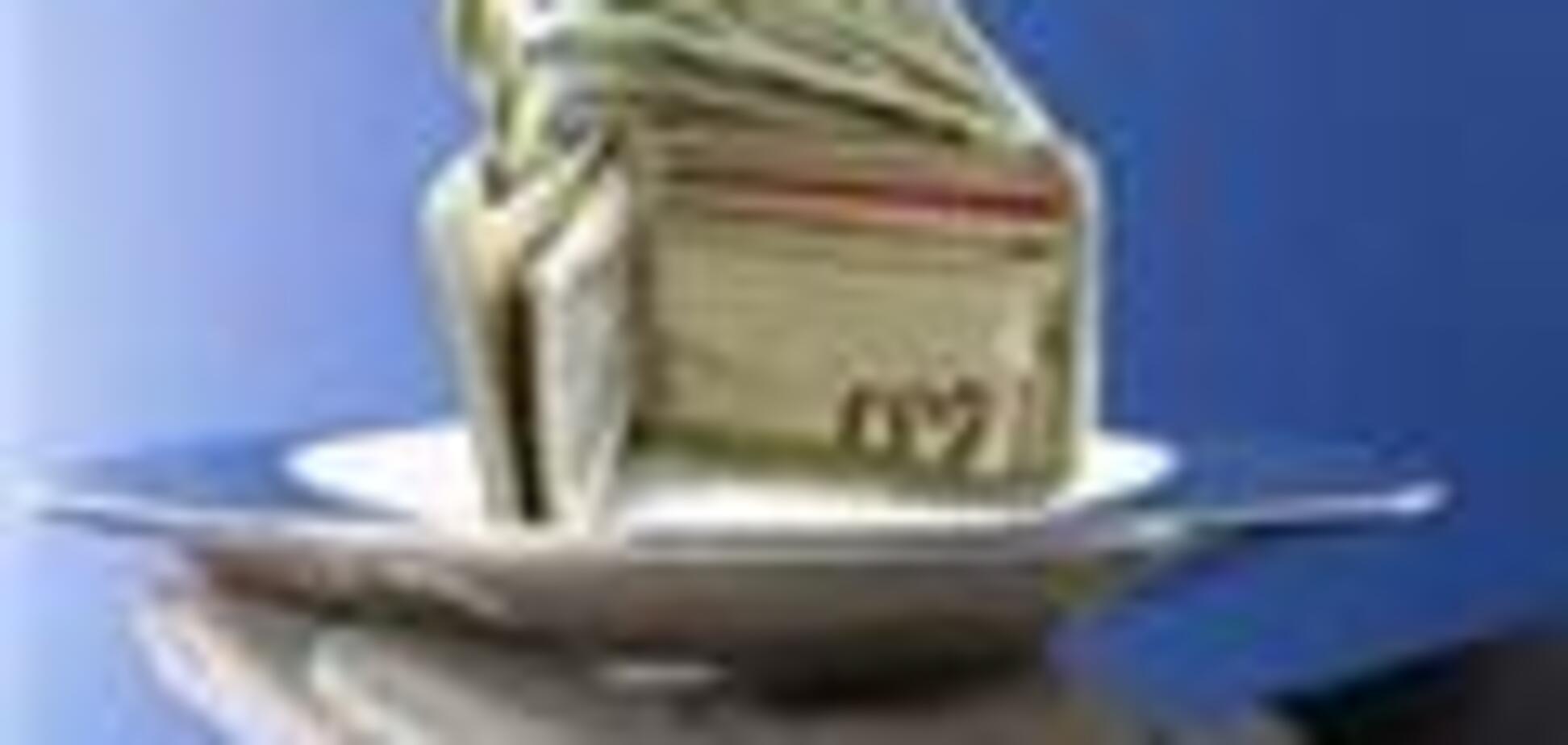 П'ять кредитних спілок позбавили ліцензій