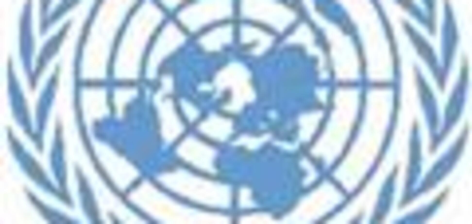 ООН очікує скорочення світової економіки на 1%