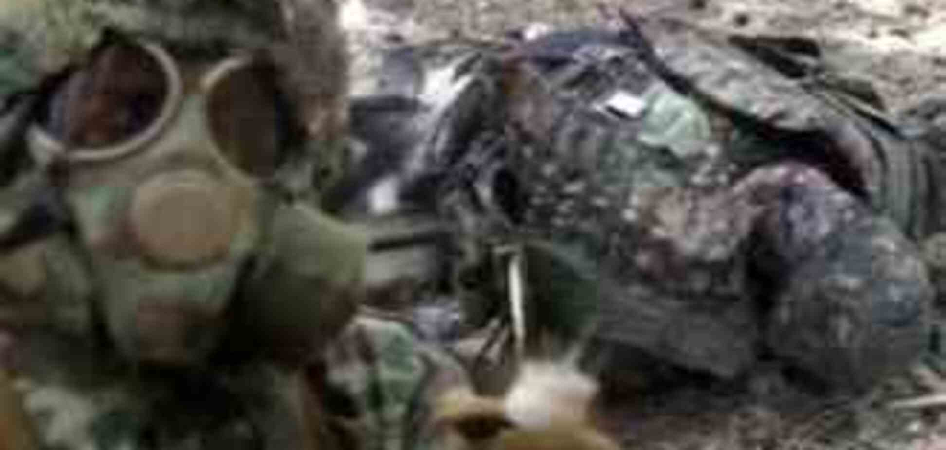 РНБО рятує Україну від бактеріологічної бомби