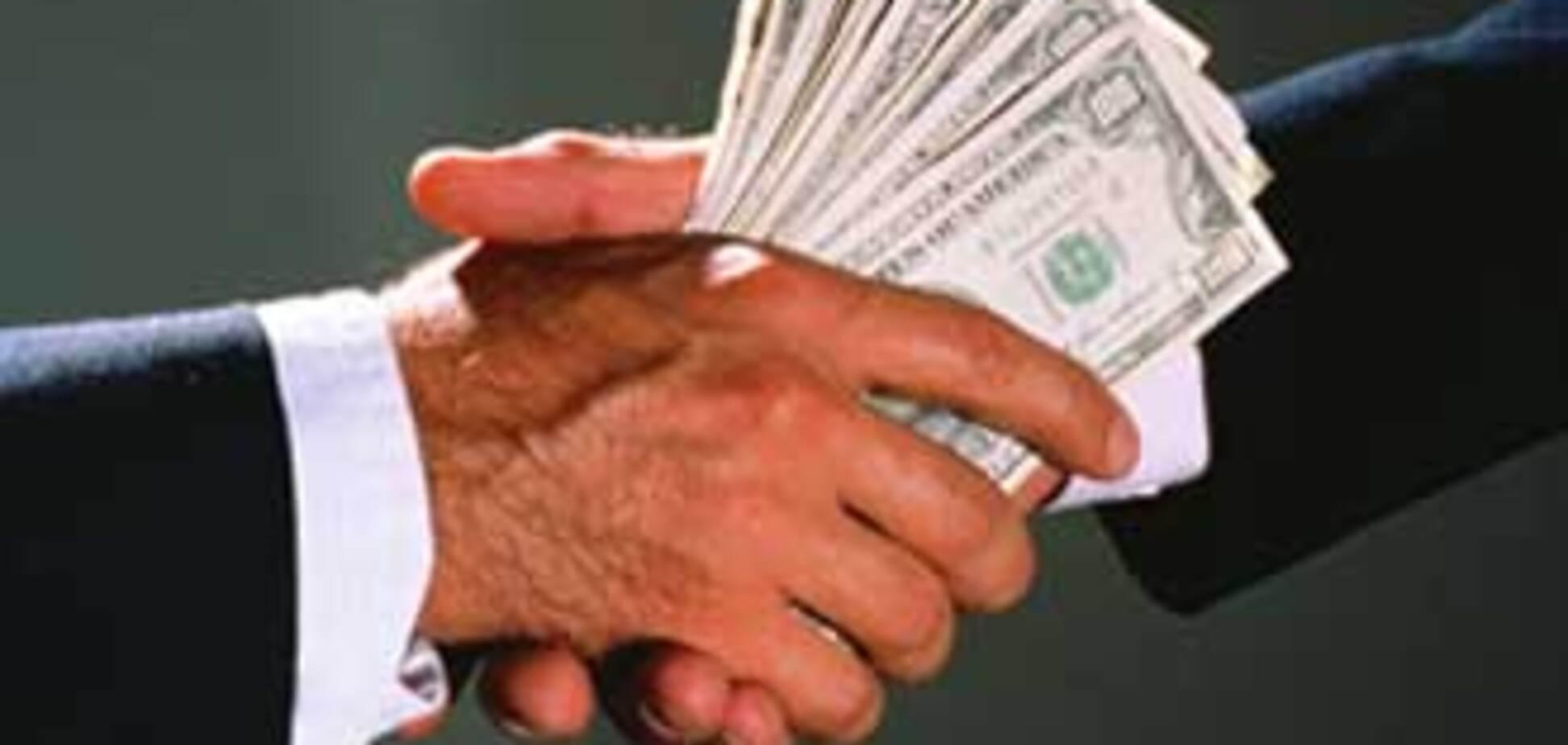 Уряд 'приструнив' банки за міжбанківські махінації
