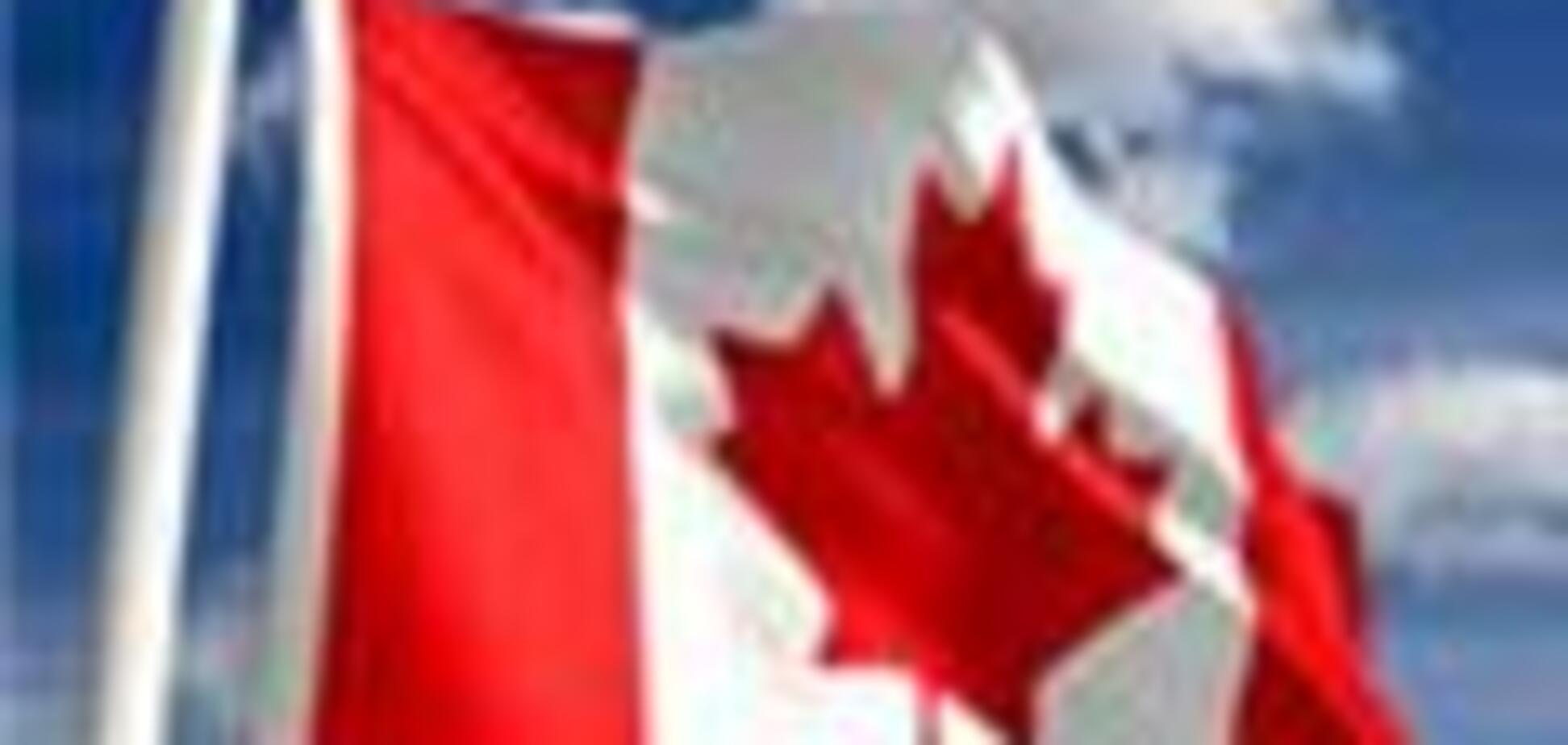 Прем'єр-міністр Канади звинуватив РФ в агресії
