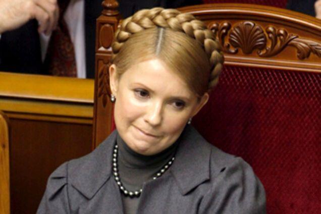 притирки проверяют тимошенко юлия владимировна видео поделки