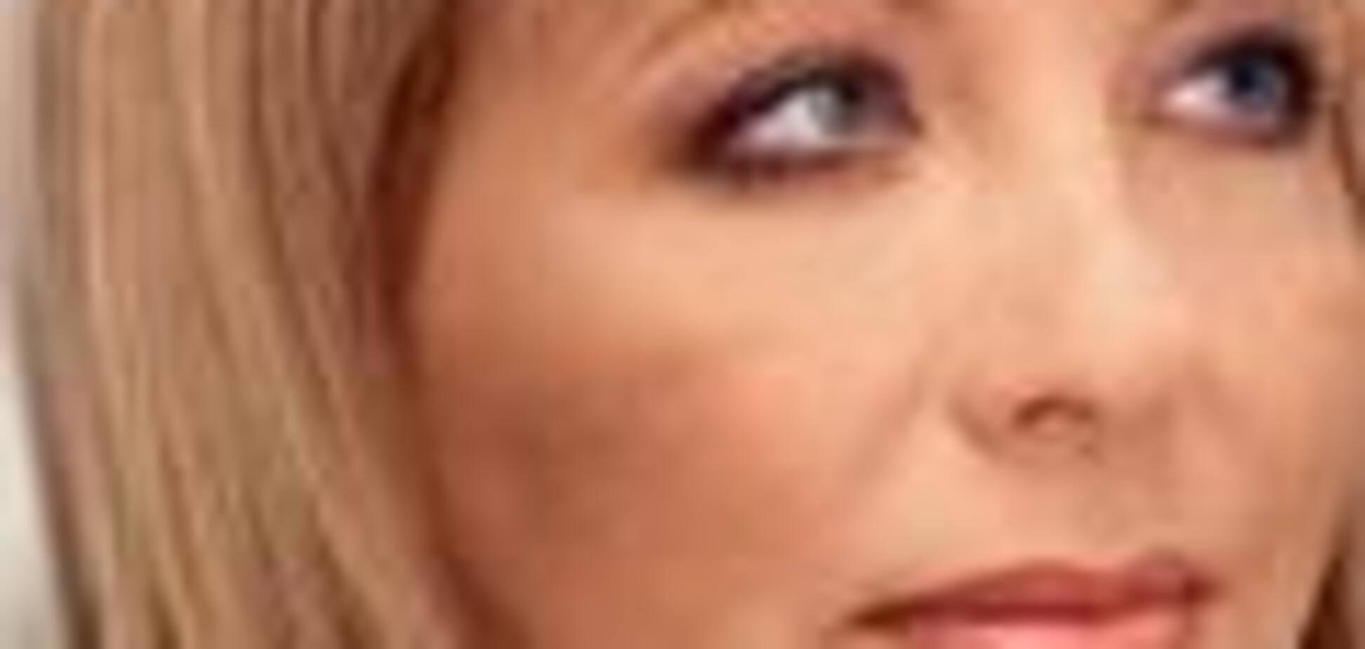 Катерину Ющенко допитають у справі про отруєння чоловіка