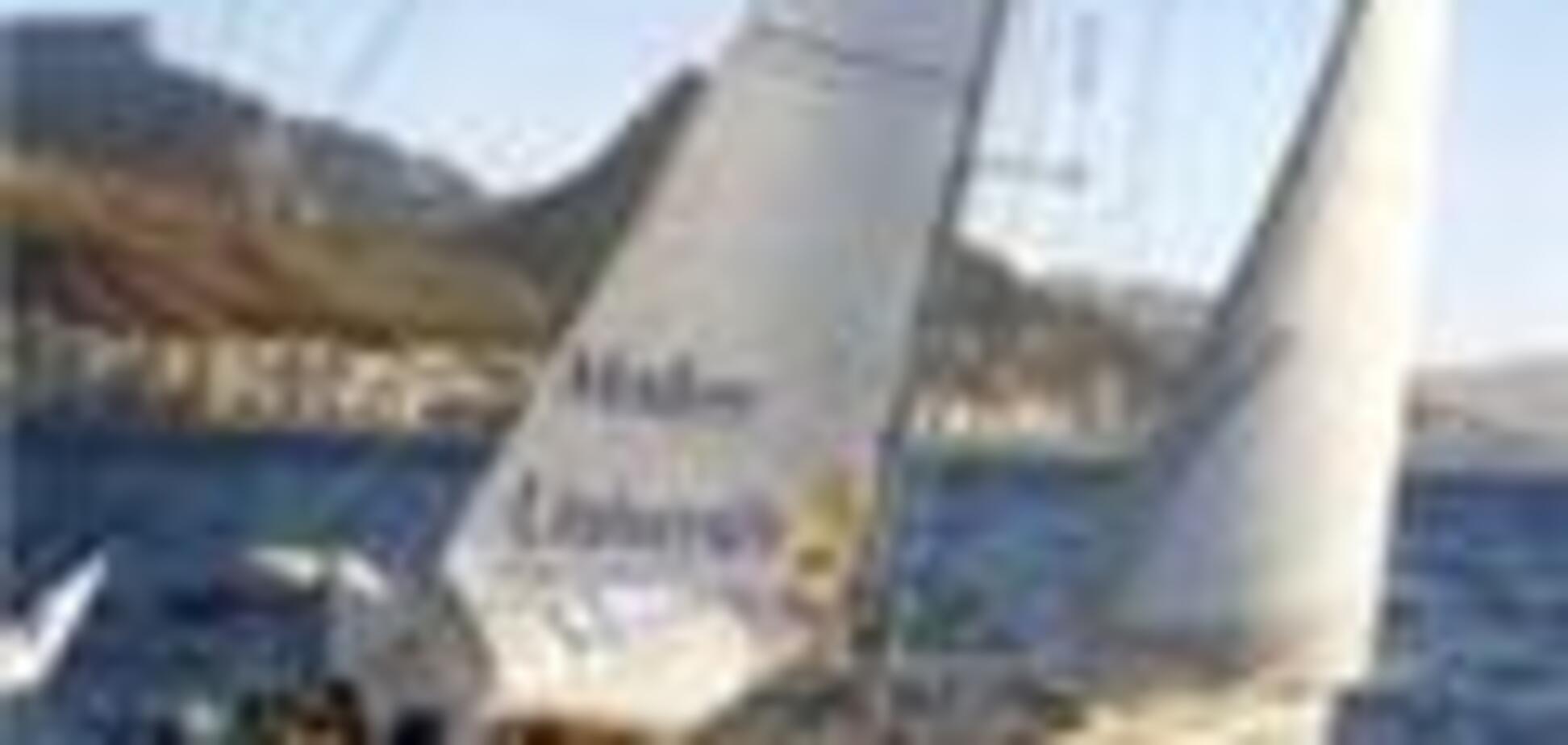 Біля берегів Флориди затонула яхта, є жертви
