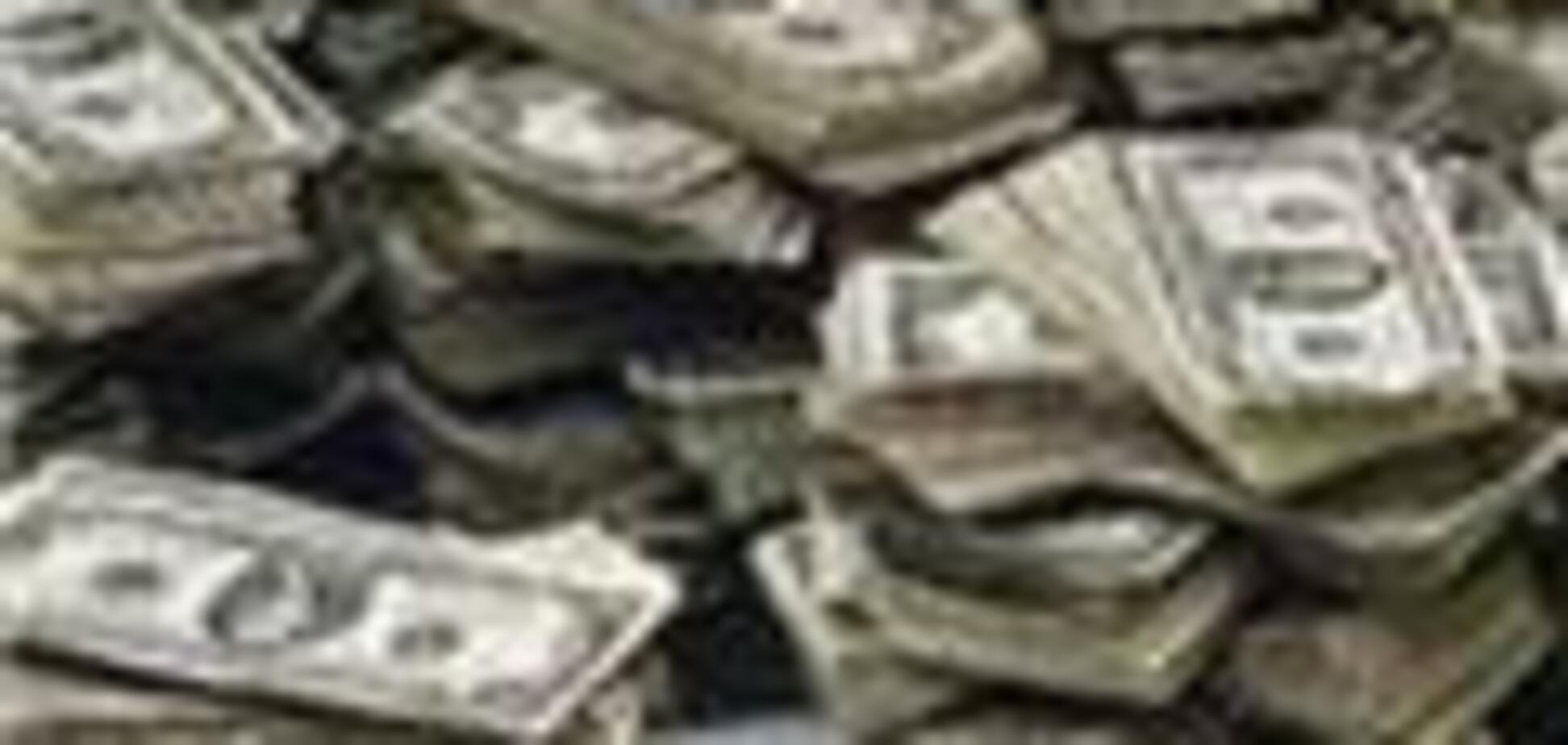 Депутат намагався продати плутоній за $ 10 млн